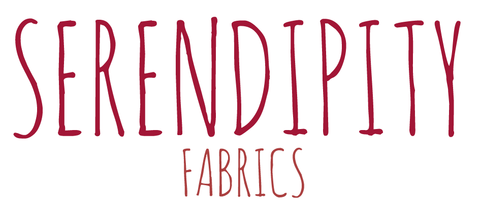 Serendipity Fabrics