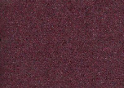 PANNO 74